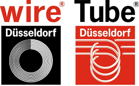 Tube&Wire