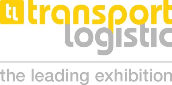 Transport logisitc