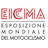 EICMA