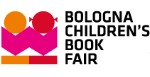 CHILDREN BOOK FAIR