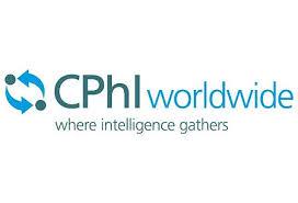 CPhI Wordwide