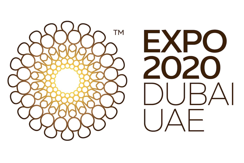 Expo Dubai 2020/2021