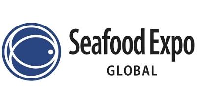Seafoodexpo